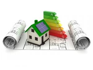 Energiaaudit ja termoülevaatus Teie majale
