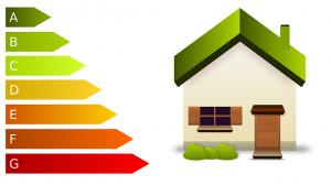 Energiamärgis ja energiaaudit abauditist