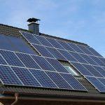 energiamärgise väljastamiseks vajalikud andmed