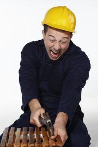 Vead energiamärgise arvutamisel või ehitamisel