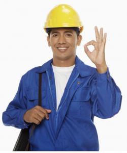 Seadistamata tehnosüsteemid tõstavad energiamärgise klassi